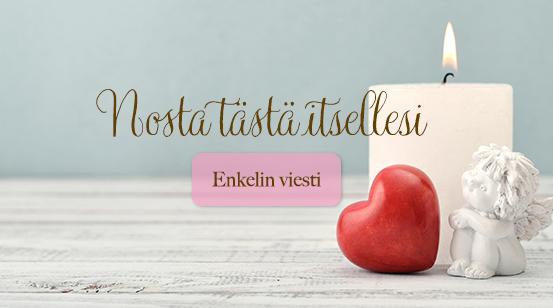 nosta-enkelinviesti