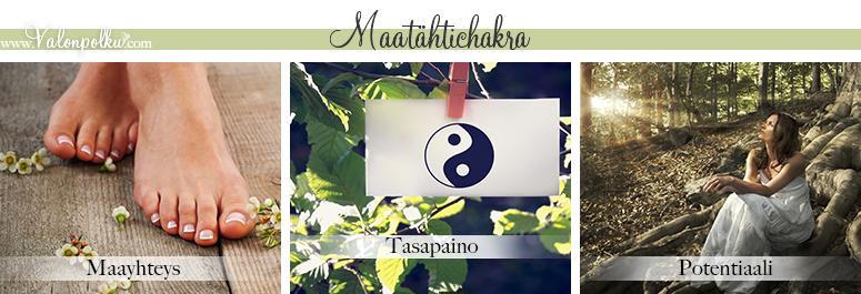 chakra-1-maatahtichakra