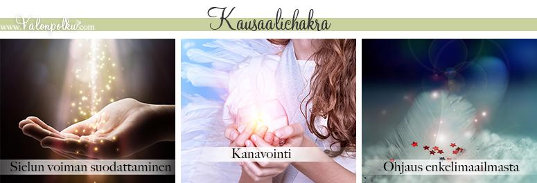 chakrat-10-kausaalichakra