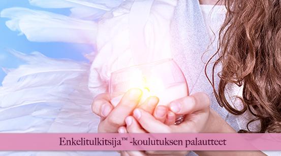 enkelitulkitsijakoulutuksen-palautteet