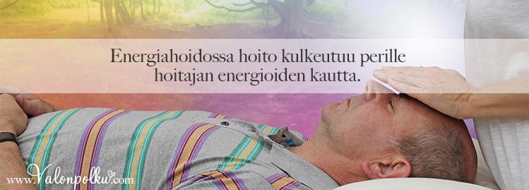 energiahoitaminen-hoidon-kulku