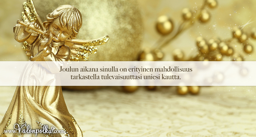 pyhä joulu 2018 Joulun pyhät u| Valonpolku pyhä joulu 2018