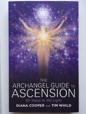 archangel-guide