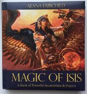magic-of-isis