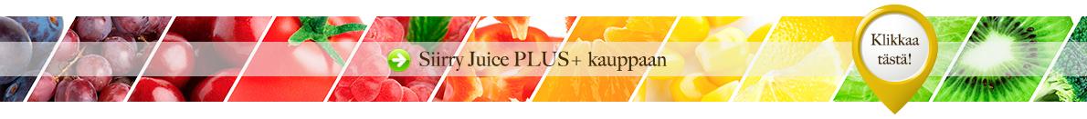 juice-plus-tilaus