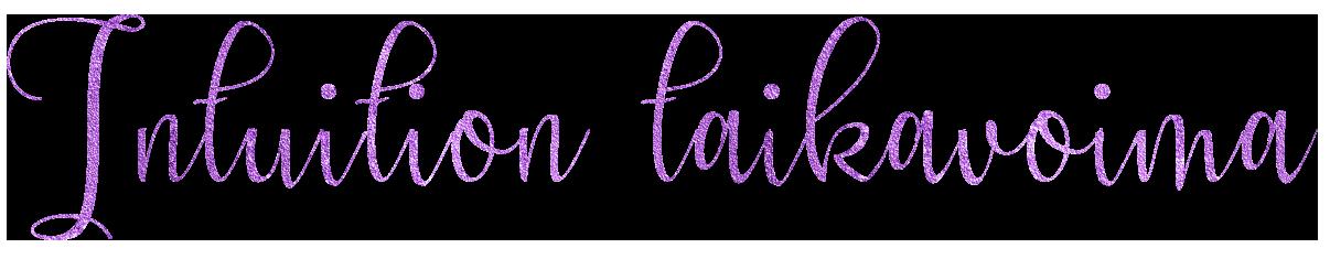 it-logo-violetti