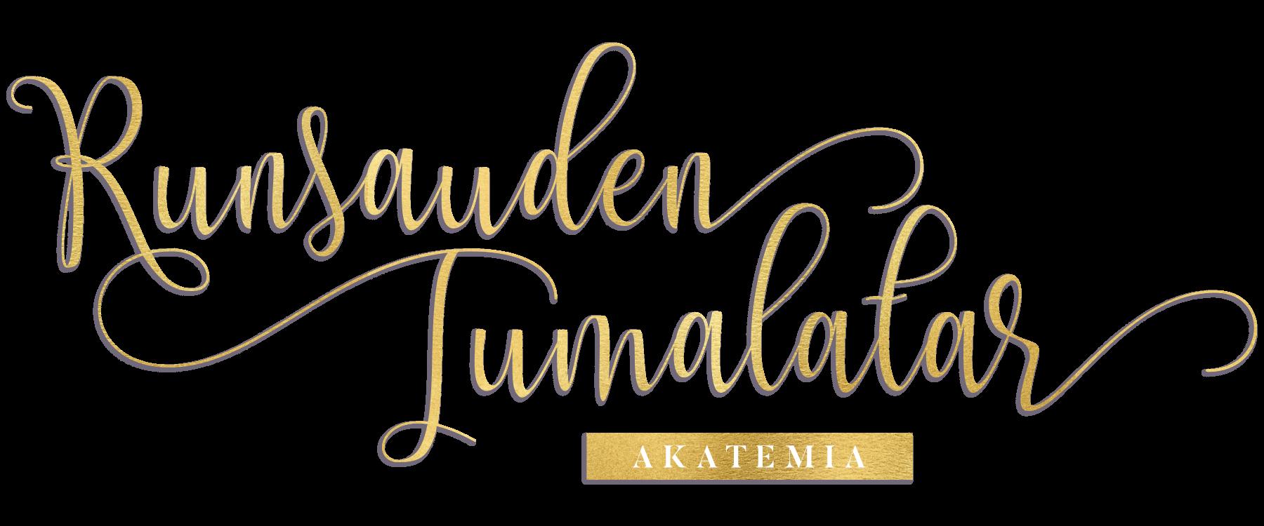 Runsauden-jumalatar-akatemia-logo